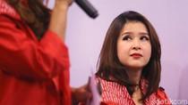PSI Siapkan Kader untuk Verifikasi Faktual Pemilu 2019