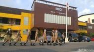 Capraja IPDN yang Meninggal di Akpol Sempat Mengeluh Sesak Napas