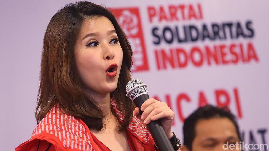 PSI Uji Bakal Caleg Secara Terbuka, Eks Pimpinan KPK Jadi Juri