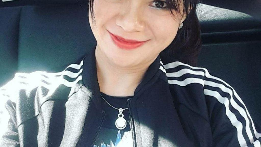Diet Sehat Ala Tante Sandra Dewi, Tetap Awet Muda di Usia 50 Tahun