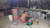 Agar Tak Membahayakan, Pembuatan Nata de Coco Harus dengan Proses Tepat