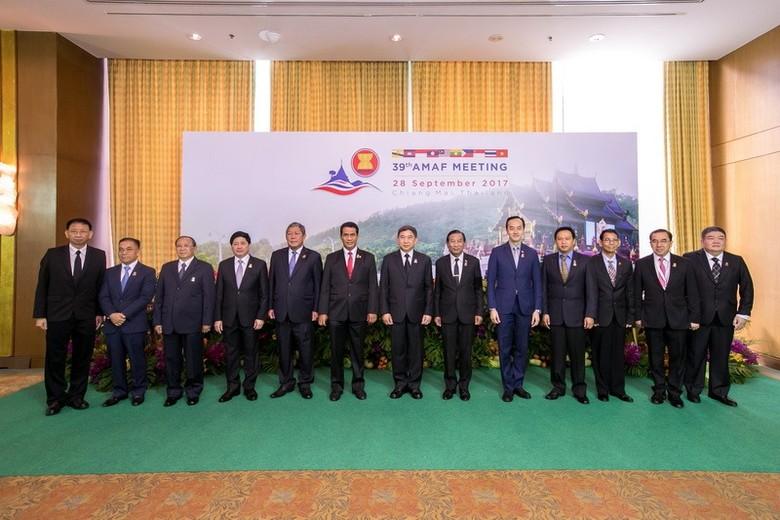 RI Dukung Dibentuknya Lembaga Pengawasan Penyakit Hewan di ASEAN