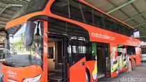 Motobus Akan Tambah Unit Bus yang Bisa Telan Motor