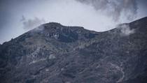 BNPB: 2 Ribu Pengungsi Gunung Agung Balik ke Rumah di Lokasi Rawan