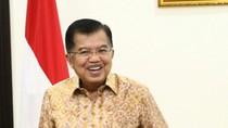 Wapres JK akan Buka Tanwir Aisyiyah di Surabaya