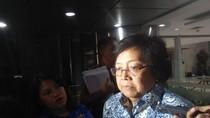 Persyaratan Amdal Dipenuhi, KLHK Segera Cabut Moratorium Pulau G