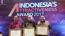 Kembangkan Potensi Daerah, Sumsel Targetkan Prestasi Terbaik