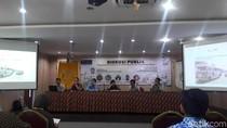 Fadli Zon: Problem Transportasi Publik Perlu Respons Serius