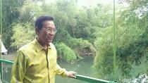 Sultan Khawatirkan Status Yogya Kota Batik Dicabut Lembaga Dunia