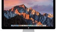Awas! Serangan Thunderstrike Mengancam Komputer Mac