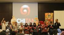 Ichitan Luncurkan Program Harap Harap Emas Berhadiah 30 Gram Emas!