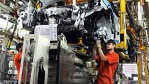 Pabrik Toyota dan Holden Ditutup di Australia