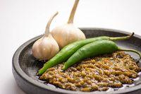 Ini 5 Pilihan Sambal Tradisional yang Bikin Makan Makin Seru