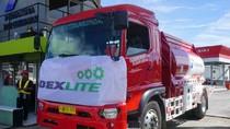 Pertamina Uji Pasar Dexlite di Gunungsitoli-Nias