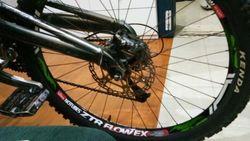 Pencuri Sepeda Rp 40 Juta di Depok Ditangkap, 1 Pelaku Buron