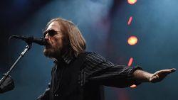 Bukan Gagal Jantung, Kematian Tom Petty Ternyata karena Overdosis