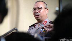 Polri Kekurangan 20 Ribu Personel Awasi Dana Desa Se-Indonesia