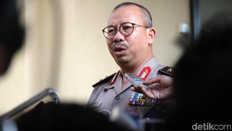 Polri Tingkatkan Razia Petasan Jelang - Jakarta Polri menegaskan akan menindak tegas bila ada yang menjual Polisi juga akan menggelar razia secara ada yang