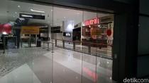 Dirjen Udara: Atap Terminal 3 Bandara Soetta yang Bocor Sudah Rapi