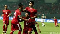 Jadi Tuan Rumah Piala Asia U-19, Kok Indonesia Tetap Ikut Kualifikasi?