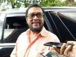 Yorrys: Sekjen Golkar Idrus Marham Tak Mungkin Jadi Plt Ketum!