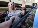 Polri: Novanto Minta Dilindungi Saat Diproses KPK, Semacam Adu Domba