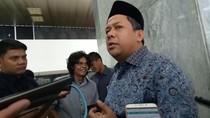 Fahri Sebut Kasus Novanto soal Tiket Pilpres 2019, KPK: Imajinatif