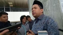 Kritik Bercabang Fahri Hamzah untuk Anies soal Pidato Pribumi