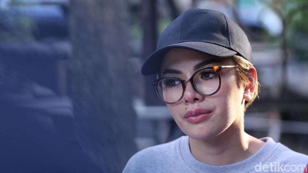 Soal Cuitan Hoax, Nikita: Niki Sebel Sama yang Ngelaporin