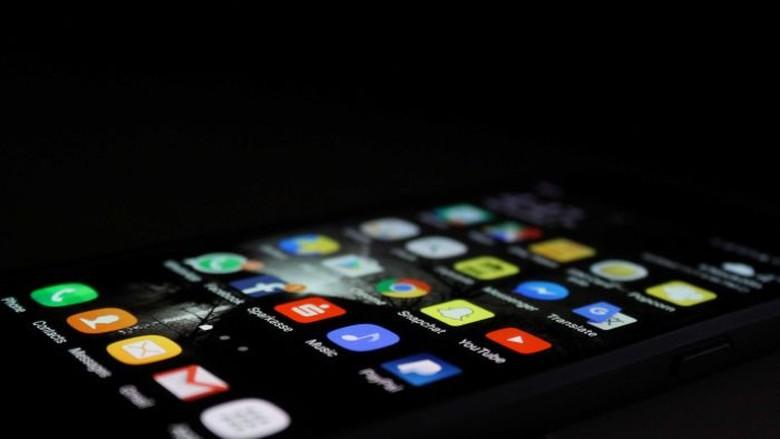 Menentukan Nasib Aset Digital Saat Sudah Meninggal