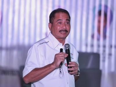Menpar: Tahun Depan, Hadiah APWI 2018 Jadi Rp 500 Juta