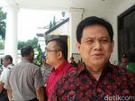 PDIP Pilih Golkar Ketimbang Dukung Ridwan Kamil