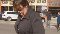 Pastor dan Biarawati di Adelaide Kena Tipu Rp 1,9 Miliar