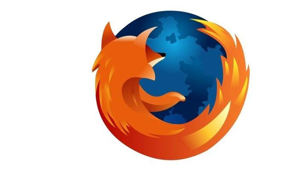 Firefox Pergi dari Windows XP dan Vista Juni 2018