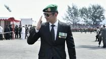 PD Sebut Elektabilitas Prabowo Loyo Bisa Jadi Peluang untuk AHY