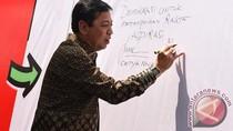 Kuasa Hukum: Novanto Punya Arloji Richard Mille Sejak 2008