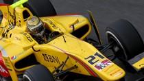 F1 Sudah, Saatnya Sean Kembali ke F2 di Jerez Akhir Pekan Ini