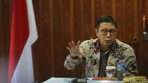 Akankah Jokowi Ikut Aksi Bela Palestina? Menag: Saya Belum Tahu