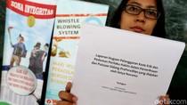 Hakim Cepi Dilaporkan ke MA Soal Pencabutan Status Setnov