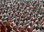 Hari Kartika, KSAD: TNI Jangan Dikuasai Parpol Mana Pun