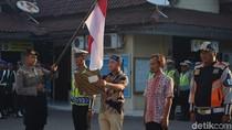 Belajar dari Kota Cirebon Atasi Konflik Angkot dan Taksi Online