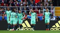 Ronaldo Cs Terbang ke Andorra dengan Pesawat Militer