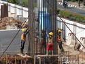 Cara Luhut Ajak Dermawan Dunia Biayai Proyek Infrastruktur di RI