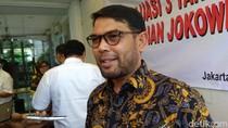 Komisi III Minta Densus Tipikor Tak Dipertentangkan dengan KPK