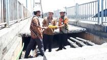 PLN Penuhi Pasokan Listrik 210 Megawatt di Pulau Madura