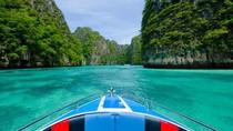 Indonesia Jadi Destinasi Paling Berbahaya Ketiga Bagi Turis Australia