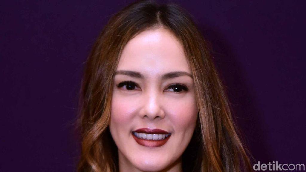 Tips Cathy Sharon buat Bunda Biar Dompet Nggak Jebol Saat Harbolnas