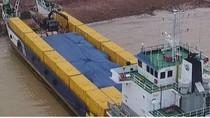 Terangi Karimun, PLN Datangkan Mesin Pembangkit 17.000 kW