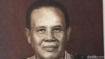 Kapten Markadi, Sosok di Balik Pertempuran Laut Pertama Indonesia