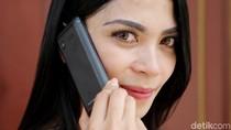 Daftar Ulang SIM Card Prabayar Diwajibkan Mulai 31 Oktober